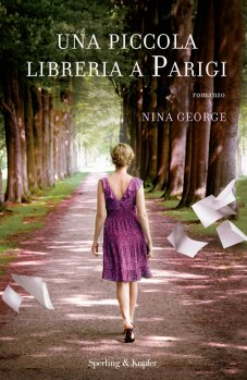 _una-piccola-libreria-a-parigi-1407122011